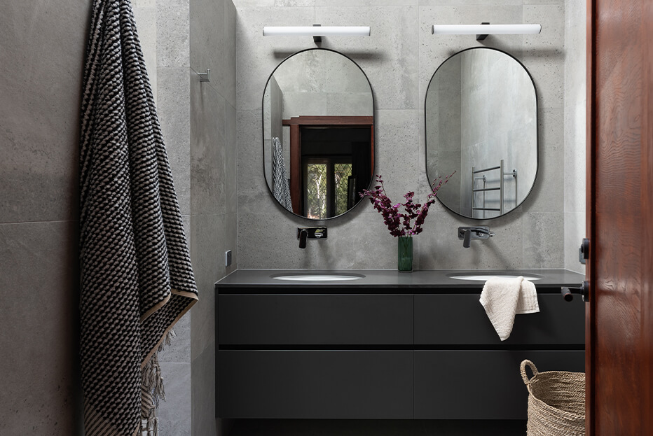 about salt kitchens and bathrooms