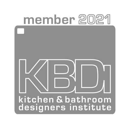 https://saltkb.com.au/wp-content/uploads/2021/04/KBDi_member-kitchen-and-bathroom-designers-institute1.jpg.png