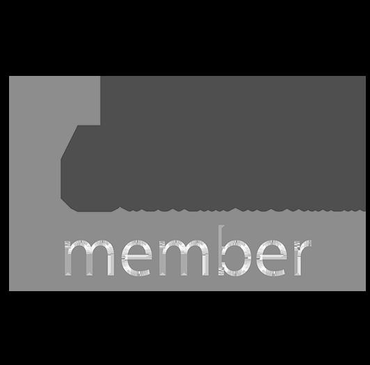 https://saltkb.com.au/wp-content/uploads/2021/04/MBAWA-Members.png