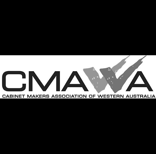 https://saltkb.com.au/wp-content/uploads/2021/04/cmawa-cabinet-makers-association.jpg.png