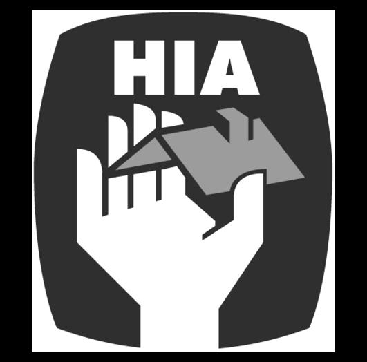 https://saltkb.com.au/wp-content/uploads/2021/04/hia-logo.png